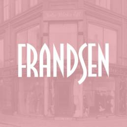 Moxi & Frandsen