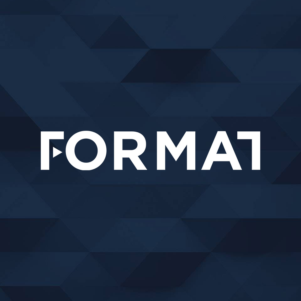 Med Format