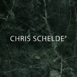 Chris Schelde