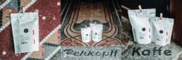 Fotografier for Rehkopff's eftf.
