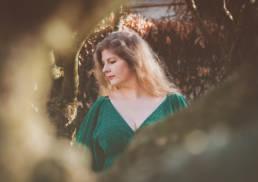 Pressefoto af Anette Signe Pedersen