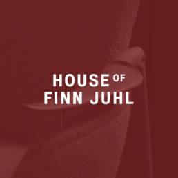 House of Finn Juhl