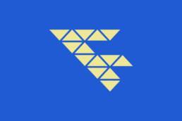 Logo, bomærke