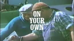 Thumbnail til Big Sky Country-video