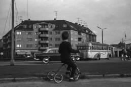 Billede af Vejgaard